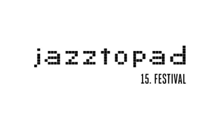 Znamy program 15. edycji Jazztopadu