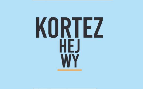 Kortez - Hej Wy | koncert (Wrocław 2018) - gość specjalny Panieneczki