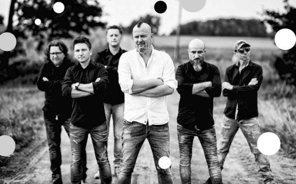 Strachy Na Lachy | koncert (Wrocław 2020)