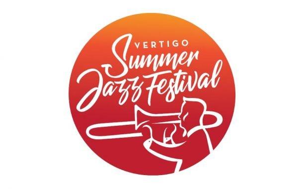 Vertigo Summer Jazz Festival 2020