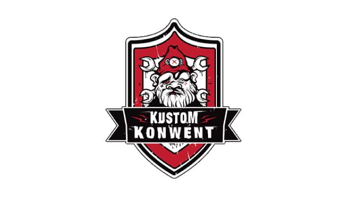 Wrocław Kustom Konwent - Kustom Bike & Car Show