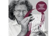 Ostatnia płyta Zbigniewa Wodeckiego