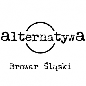 01_Browar_Alternatywa