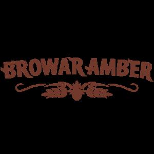 02_Browar_Amber
