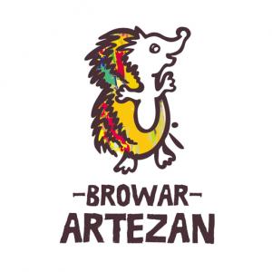 03_Browar_Artezan