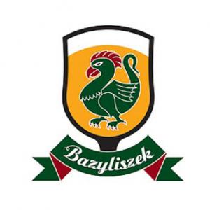 04_Browar_Bazyliszek