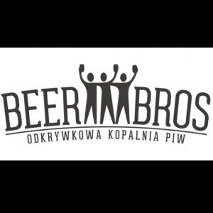 05_Browar_Beer_Bross