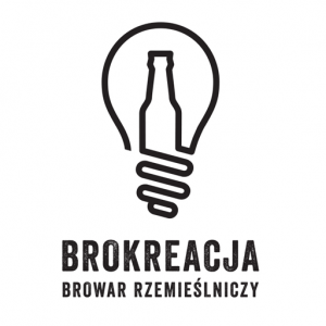 09_Browar_Brokreacja_n