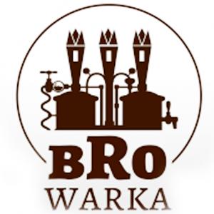 10_Browar_Browarka