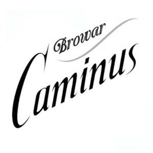 11_Browar_Caminus
