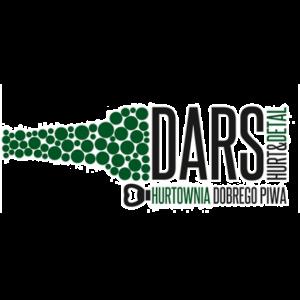 13_Dars_premium