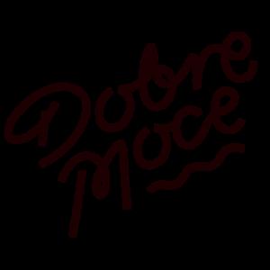 14_Dobre_Moce