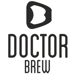 16_Doctor_Brew