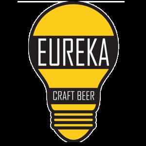 19_Browar_Eureka