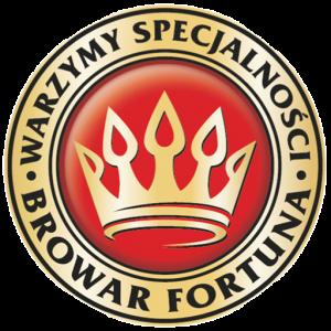 20_Browar_Fortuna