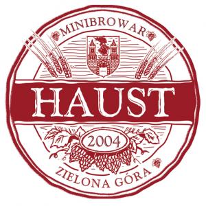 24_Browar_Haust