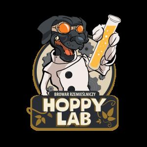 26_Browar_Hoppy_Lab