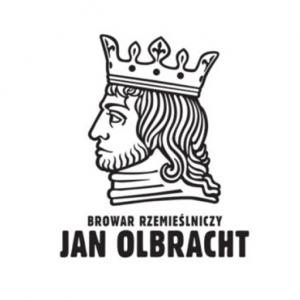 27_Browar_Jan_Olbracht