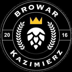29_Browar_Kazimierz