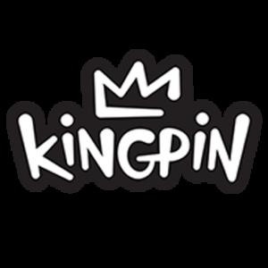 30_Browar_Kingpin
