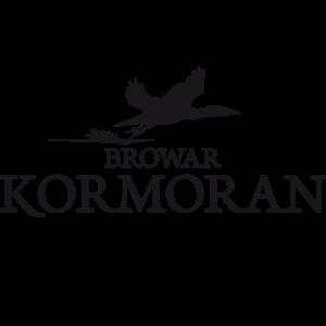 32_Browar_Kormoran