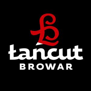 34_Browar_Lancut