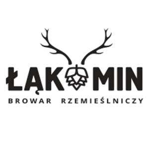 35_Browar_Lakomin
