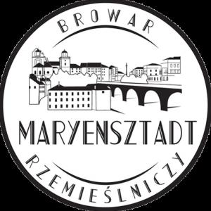 36_Browar_Maryensztadt