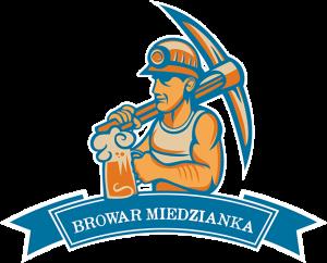 37_Browar_Miedzianka