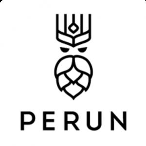 42_Browar_Perun