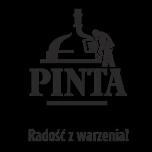 43_Browar_Pinta