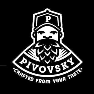 44_Browar_Pivovsky