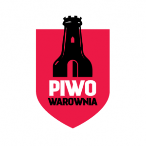 47_Browar_Piwowarowania