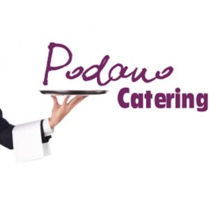48_Podano_Catering