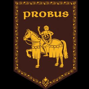 50_Browar_Probus