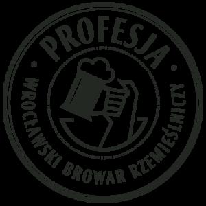 51_Browar_Profesja