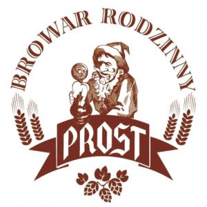 52_Browar_Prost