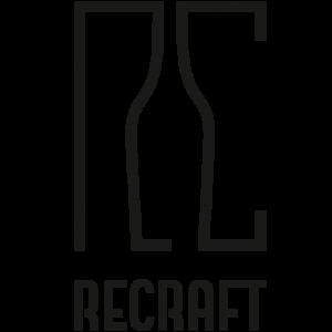 53_Browar_ReCraft