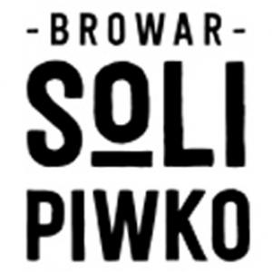 56_Browar_Solipiwko