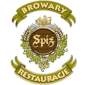 58_Browar_Spiż
