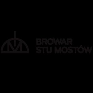 59_Browar_Stu_Mostów