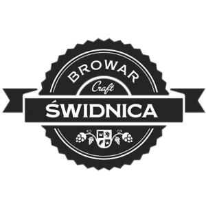 60_Browar_Świdnica