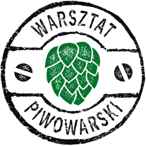 63_Browar_Warsztat_Piwowarski