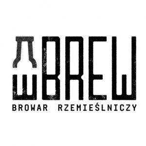 64_Browar_wBrew