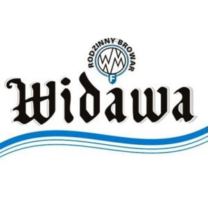 65_Browar_Widawa