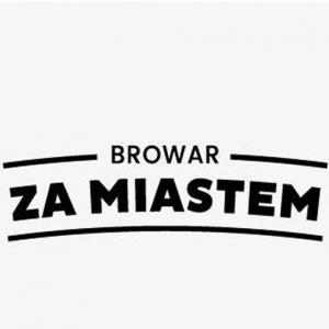 67_Browar_za_Miastem