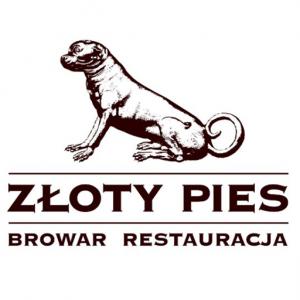 69_Browar_Zloty_pies