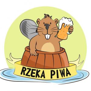 70_Browar_Rzeka_Piwa