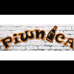 72_Piwnica