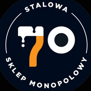 73_sklep_Stalowa